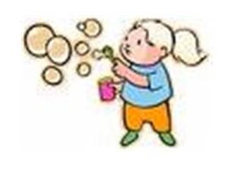 Balonları patlatmayın!
