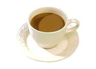 Bugün bir tuzlu kahve içelim mi?