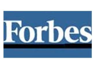 FORBES 2008 En İyi 10 Amerikan Üniversitesi açıklandı