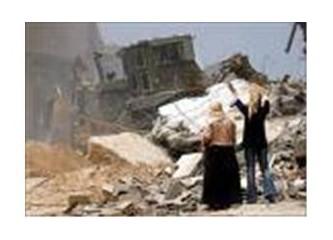 Hamas ateşkesi neden kabul etmiyor?