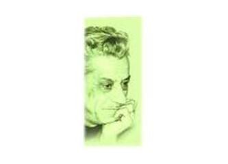 Bahtiyar Vahapzade - Türk göğünde bir çerağ söndü