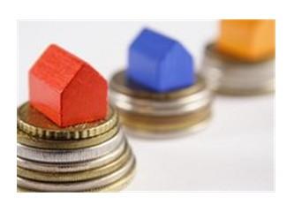 Mortgage mı, tutulu satış mı, uzun dönemli konut edinme sistemi mi?