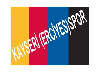 Kayseri  (Erciyes) spor