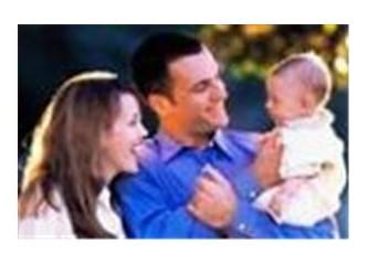 Bir yaşantı ve anne babalara tavsiyeler