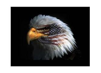 Amerikan bayrağındaki yıldızler ne anlama gelir