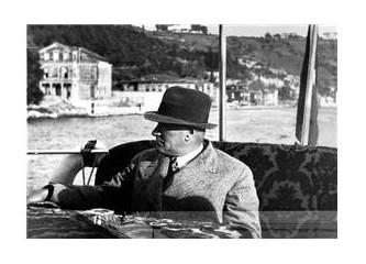 Atatürk ve 10. Yıl Nutku