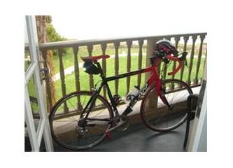 Bisikletin olumlu etkileri var mıdır?