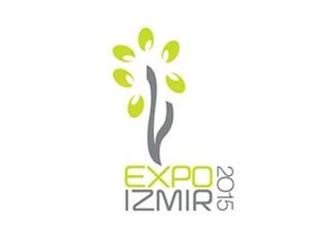 EXPO 2015 için İzmir'e destek olalım!