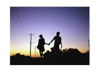 İlişkilere Meze Olmak