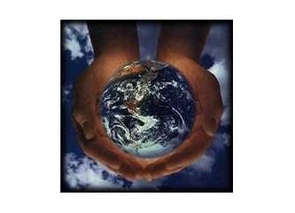 Geleceğimizi, kendilerinden başka kimseyi umursamıyan insanların eline vermişiz…