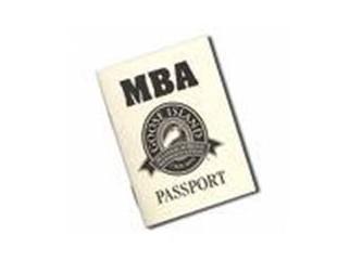 Full Time MBA Programı Nedir? Fulltime MBA Programı Size uygun mu?