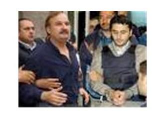 Yanlış hesap bu defa yüksek yargıdan döndü: AKP'yi kapatma delili Ergenekon delili olacak!