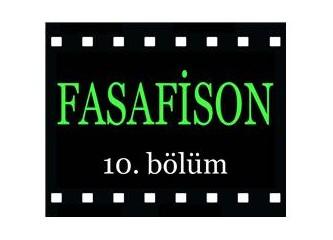 Fasafison dizisi yüzünden yayından kalkmak üzere olan diziler