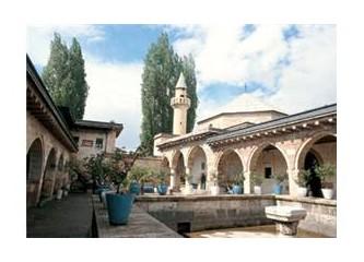 Hacı Bektaş Tarihine bir bakış