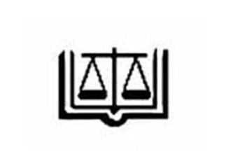 Yargı, yasalardan aldığı güçle görevini yapıyor.