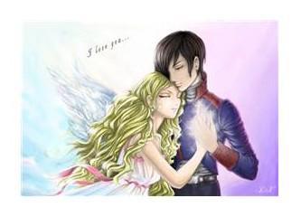 Aşk bize hiç uğramadı