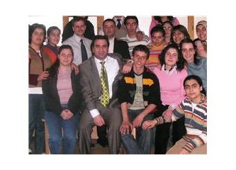 OKS ve ÖSS' de başarılı olan öğrencilerin ortak yönleri