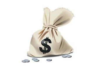 Doğrudan Yabancı Sermaye Yatırımları