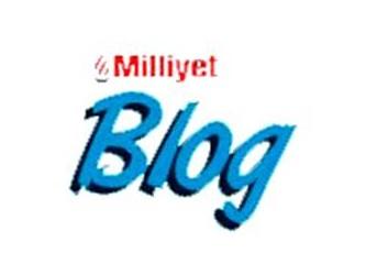 """Milliyet Blog'a """"Önerilerim"""""""