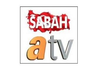 ATV- SABAH'a onay...