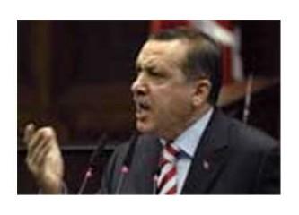 Türkiye'de demokrasi var mı?