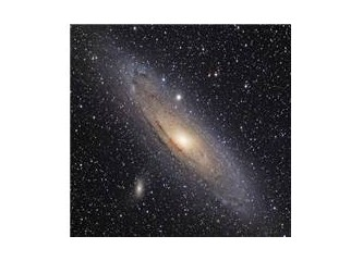 Kuantum Felsefesi üzerine güncelleme