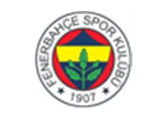 Kasım aylarının efendisi: Fenerbahçe
