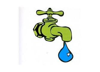 """Dünyanın en büyük yalanı: """"90 yıllık su sorunu"""""""