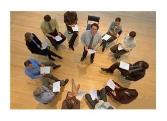 İş yaşamı ve yasal haklar