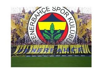 Fenerbahçe' nin hedefleri ve transfer politikası