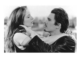 Kaynağından öptüm Seni Aşk Evlilik Milliyet Blog