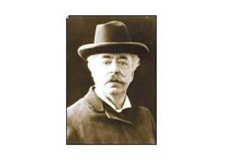 Yazarları tanıyalım (3) Edmondo de Amicis