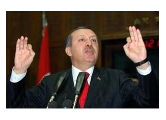 Bugün Merkez Bankası, yarın Başkent Ankara…