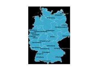 Almanya Üniversite Listesi  – Germany University List