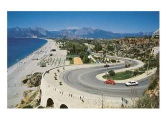 22 Mart 2008 Antalya buluşması ...