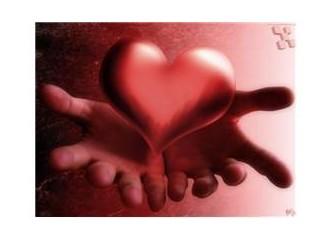 Biten Aşkların Ardından