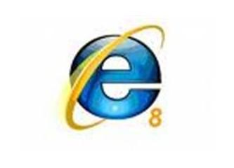 Internet Explorer 8 yükleyenler sorun yok