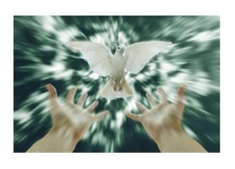 Ölüme ramak kala…