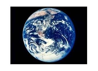 Ne olacak bu Kyoto Protokolü
