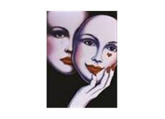 Aşkın iki yüzü