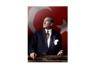 Ben bu İzmir' in...
