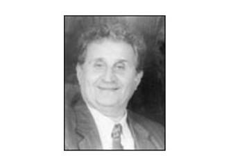 Yıldırım Aktuna(1930-2007)