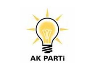 Yedek parti: AH Parti
