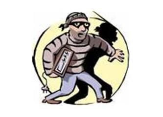 Gecenin hırsızı sizler için bildiriyorrrr!!! Buluşma notları 2