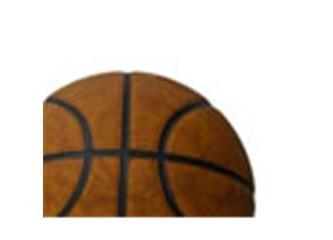 Amerika'da basketbol bursu için adım adım