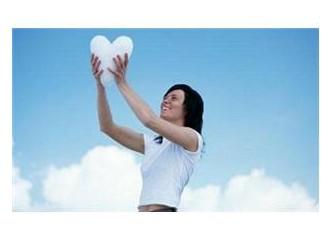Yüreği titremeden sevebilmek...