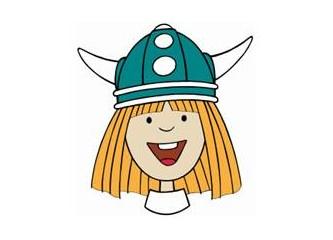 Vikingler Dünyanın her yanında