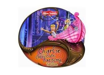 Çikolatanın icadı ve çikolata yapımı