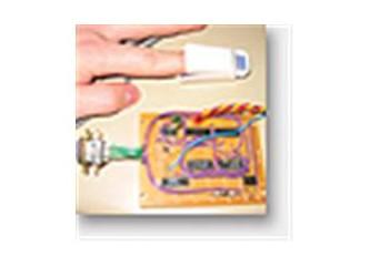 Artık tek bir cihazla pek çok tıbbi ölçümü evinizde yapabileceksiniz