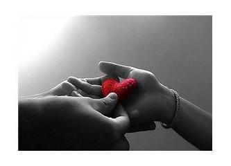 Minyatür kalbimin melekleri